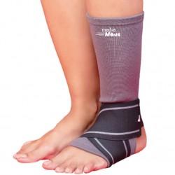 Med-e Move Ankle Binder