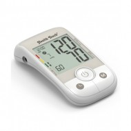 Blood Pressure Monitor- Premium - Health Touch