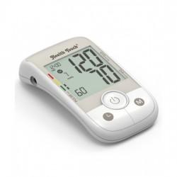 Blood Pressure Monitor- Premium - Health Touch