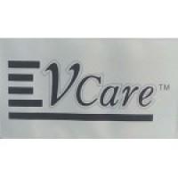 V-Care
