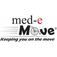 MedeMove