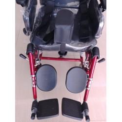 Pediatric Wheelchair