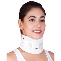 Med-e Move Cervical Collar Hard