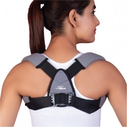 Med-e Move Clavicle Brace with Buckle