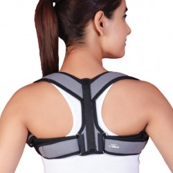 Med-e Move Clavicle Brace with Velcro