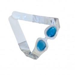 Med-e Move Cool Eye Pack
