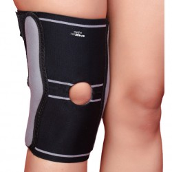 Med-e Move Elastic Knee Support