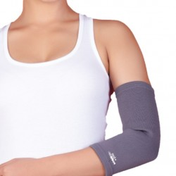 Med-e Move Elbow Support