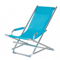 Folding Rocking Relax Chair