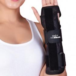 Med-e Move Forearm Splint