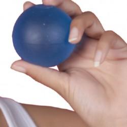 Med-e Move Gel Balls Soft