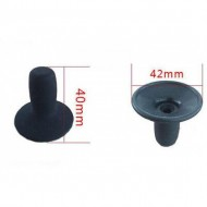Joystick Cap For Power Wheelchair