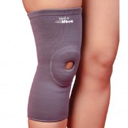 Med-e Move Knee Cap with Open Patella