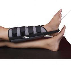 Med-e Move Leg Traction Brace