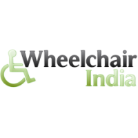 Wheelchair India
