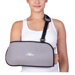 Med-e Move Pouch Arm Sling