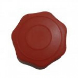 Power Wheelchair Wheel Clutch (Red color cap)