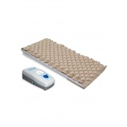 Anti Aircure Air Bed Sores