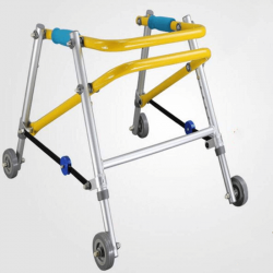 Pediatric Walker