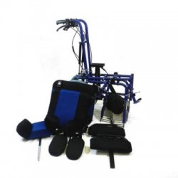 CP Child Wheelchair