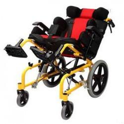 CP Wheelchair