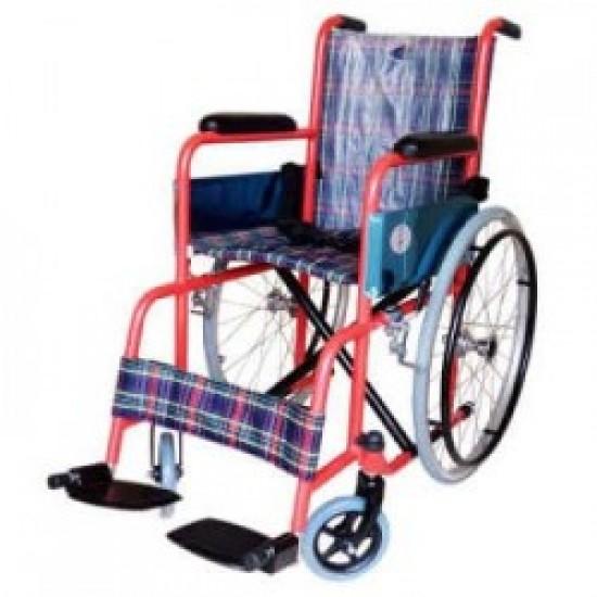 Pediatric Child Wheelchair