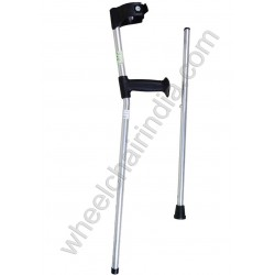 Elbow Crutches