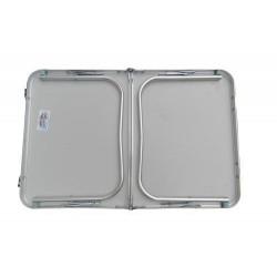 Folding Food Table