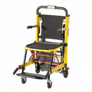 Portable Mobile Stair Lift