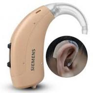 Siemens Signia Fast P Hearing Aid