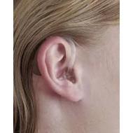 Siemens Signia Intuis 2P BTE Hearing Aids