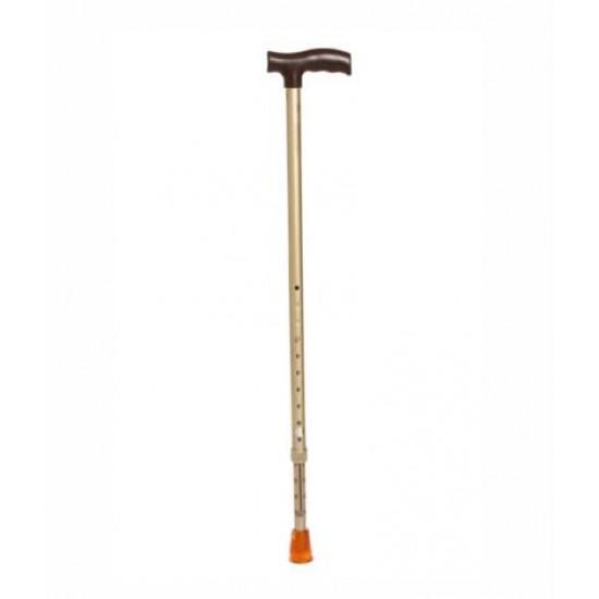 Tynor Walking Stick L Type