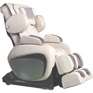 Vissco Venante Massage Chair