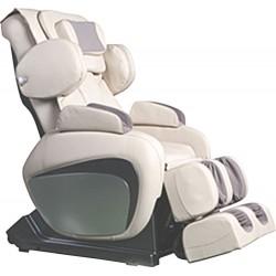 Vissco Venante Massage Chair