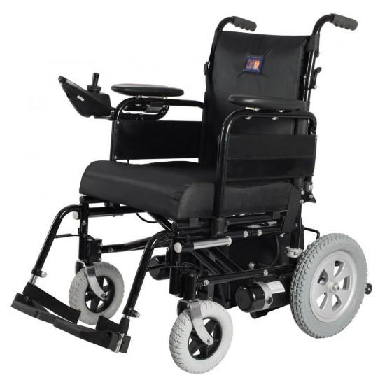 Vissco ZIP 1-0 Power Wheelchair