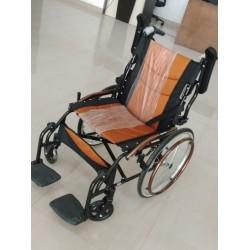 Karma Ryder 13 Aluminium Wheelchair