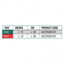 Med-e Move Skin Traction Kit