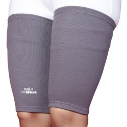Med-e Move Thigh Support