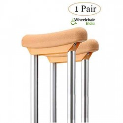 Underarm Pads For Crutches