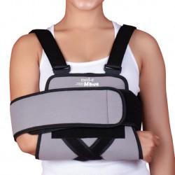 Med-e Move Universal Shoulder Immobilizer
