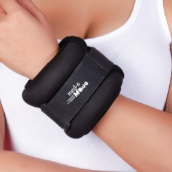 Med-e Move Weight Cuff 1 Kg