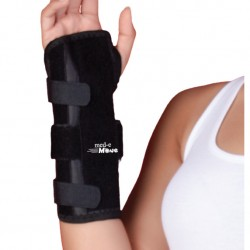 Med-e Move Wrist Forearm Splint