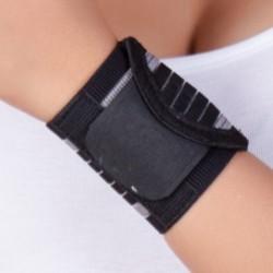 Med-e Move Wrist Support