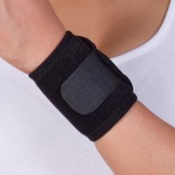 Med-e Move Wrist Support Neoprene