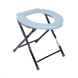 898 Commode Stool
