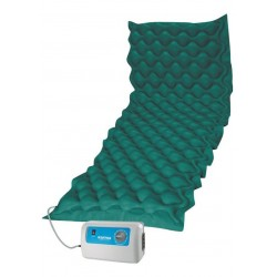 Karma Airwave 3 Medicated Pressure Relief Air Mattress