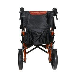 Karma Aurora 5 F12 Premium Wheelchair