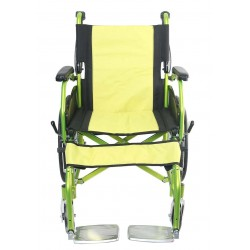 Karma Aurora 6 Premium Wheelchair Ultra-Light & Sports