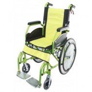 Karma Aurora 6 Premium Wheelchair Ultra-Light & Sports