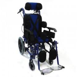 Karma CP 200 Multi Functional Cerebral Palsy Manual Wheelchair